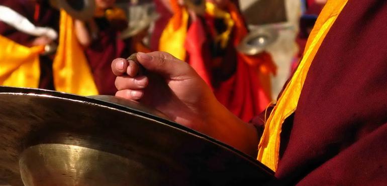 artigianato_tibet_monaci
