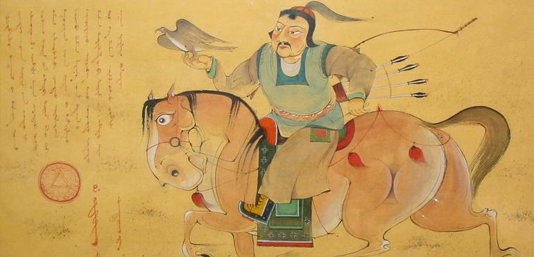 mobili_etnici_mongolia