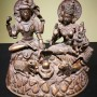 Ganesh family
